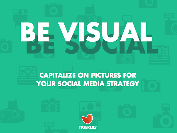 BE VISUAL BE SOCIAL.001