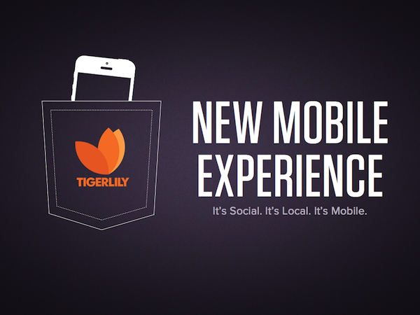 New Mobile Experiences - FINAL.001